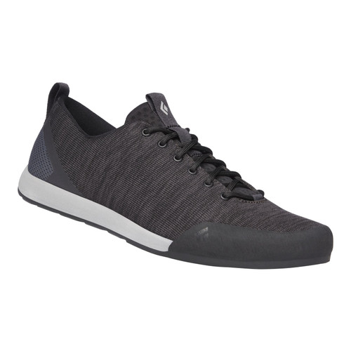Black Diamond Circuit Approach Shoe - Anthracite