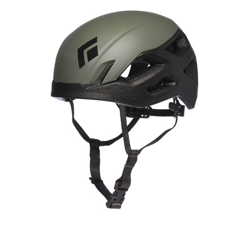 Black Diamond Vision Helmet - Men's - Tundra