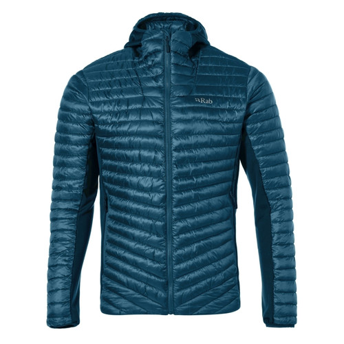 Rab Cirrus Flex Hoody -Men's