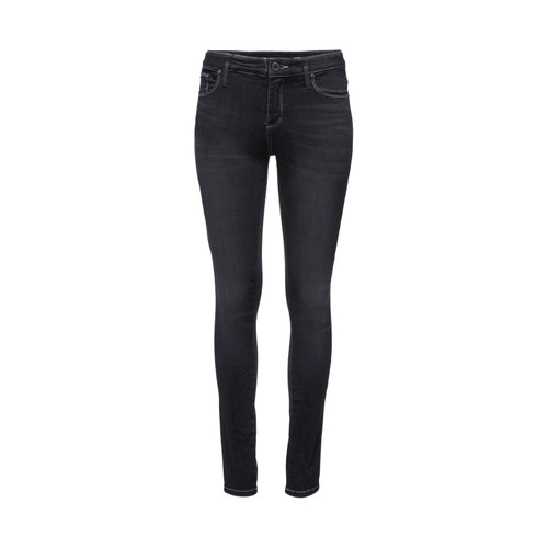 Black Diamond Forged Denim Pants - Women's