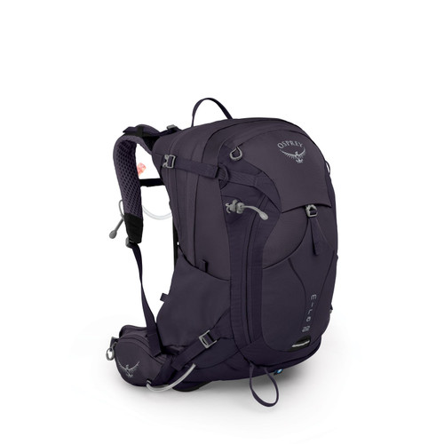 Osprey Mira 32 Hydration Pack - Women's - Celestial Charcoal