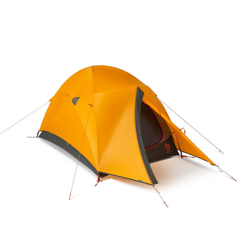 Nemo Kunai 2 Person Backpacking Tent - Torch