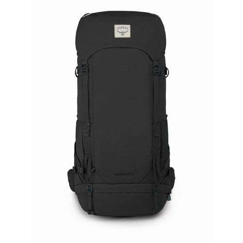 Osprey Archeon 70 Backpack - Men's - Stonewash Black