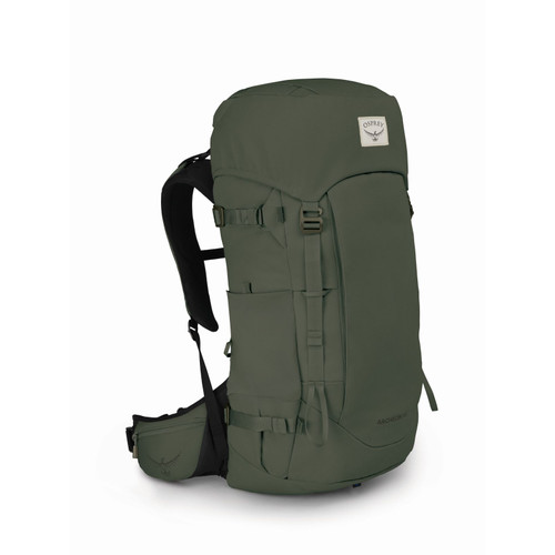 Osprey Archeon 45 Backpack - Men's - Haybale Green