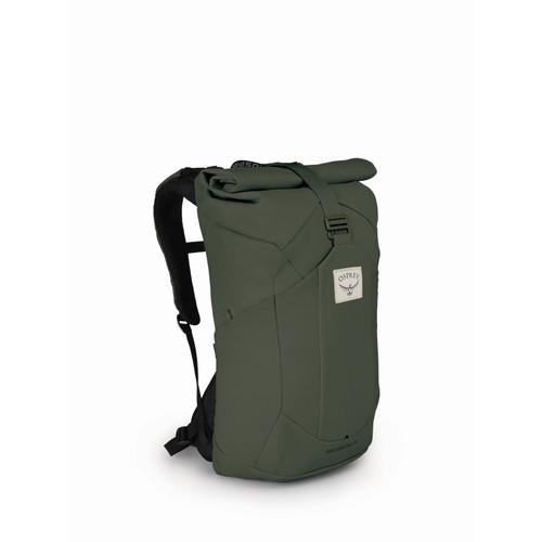 Osprey Archeon 25 Backpack - Men's - Haybale Green