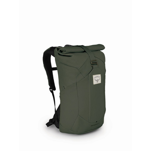 Osprey Archeon 25 Backpack - Men's - Haybale Green