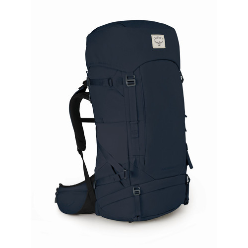 Osprey Archeon 65 Backpack - Women's - Deep Space Blue