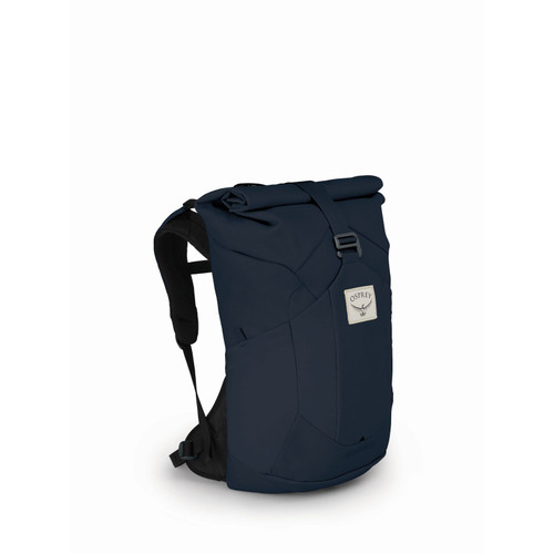 Osprey Archeon 25 Backpack - Women's - Deep Space Blue