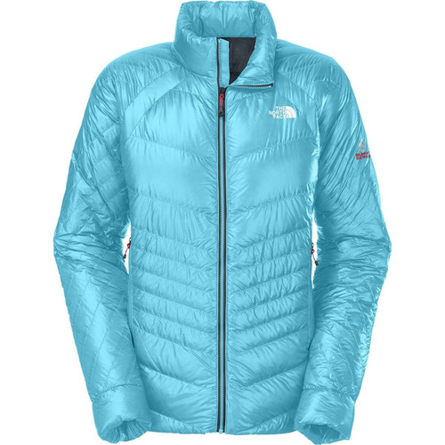 The North Face Super Diez Jacket - Women's