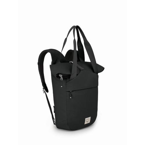 Osprey Arcane Tote Pack - Stonewash Black