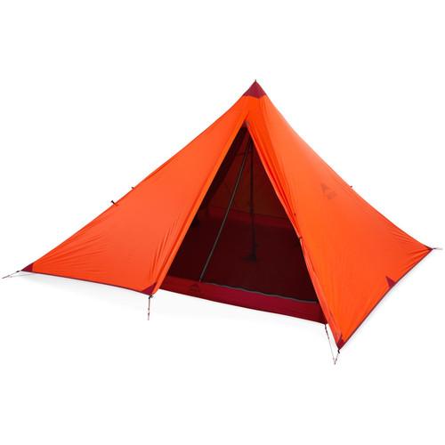 MSR Front Range Utralight Tarp Shelter