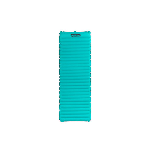 Nemo Astro Sleeping Pad - Long Wide