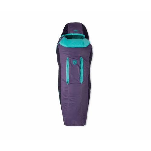 Nemo Forte 20F Sleeping Bag - Women's