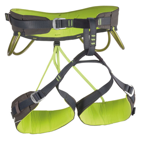 CAMP Energy CR Harness