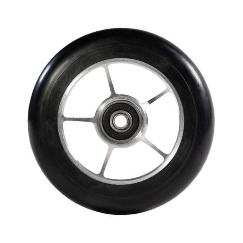 Fischer Carbonlite Rollerski Wheel