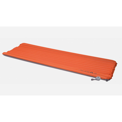 Exped SynMat Lite 5 Camping Backpacking Inflateable Sleeping Pad