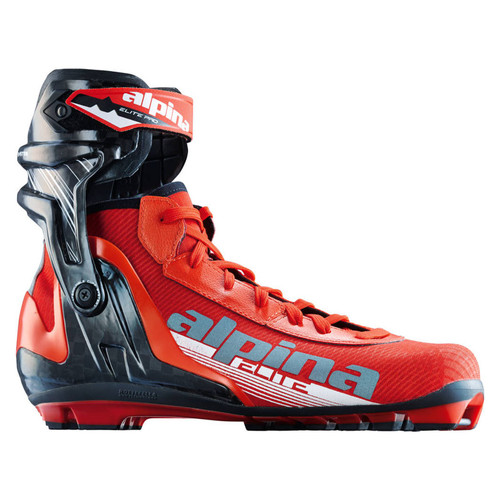 Alpina ESK 2.0 Summer Rollerski Skate Boot - Unisex