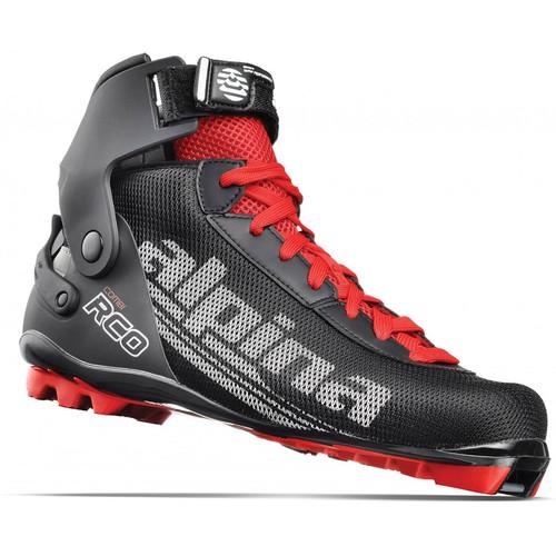 Alpina R Combi Summer Rollerski Boot - Unisex