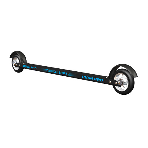 Rundle Sport Rush Pro Skate Rollerski