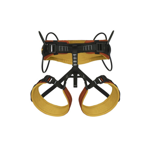 Misty Mountain Threadworks Cadillac Quick Adjust Harness - Men's