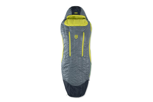 Nemo Disco 30F Degree Sleeping Bag - Men's