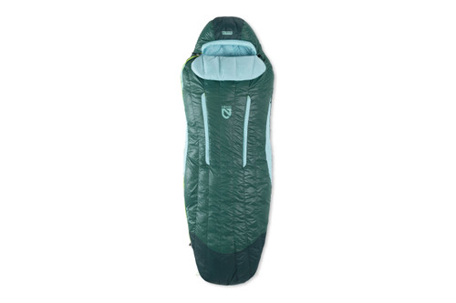 Nemo Disco 30F Degree Sleeping Bag - Women's