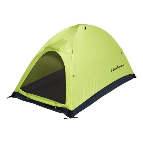 Black Diamond Firstlight 2 Person Mountaineering Tent - Wasabi