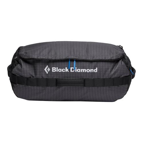 Black Diamond Stone Hauler Duffel