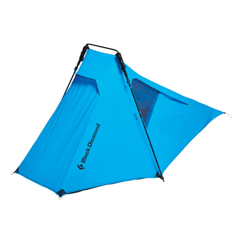 Black Diamond Distance 2 Person Backpacking Tent