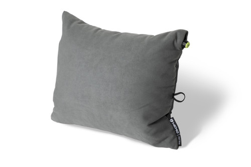 Nemo Fillo King Camping Pillow