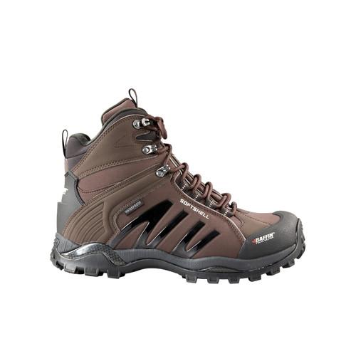 Baffin Zone Hiking Boot - Men's