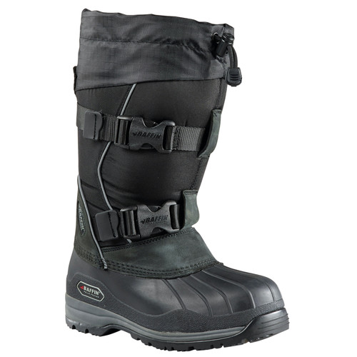 Baffin Impact Insulated Boots - Women's Black