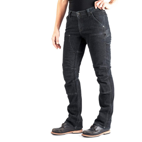 Dovetail Workwear Britt Utility Thermal Pants - Women's