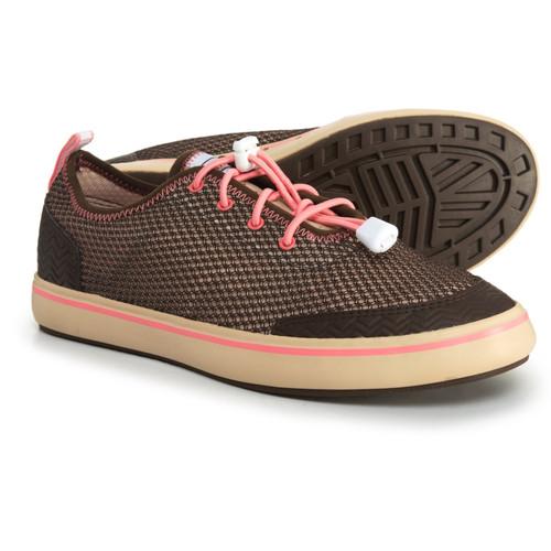 Xtratuf Riptide Water Shoe - Women's