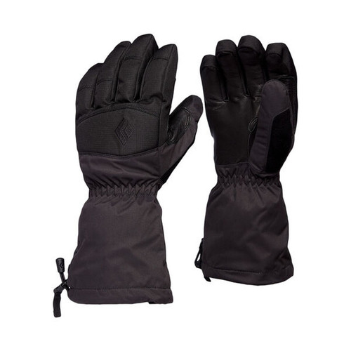 Black Diamond Recon Gloves - Men's