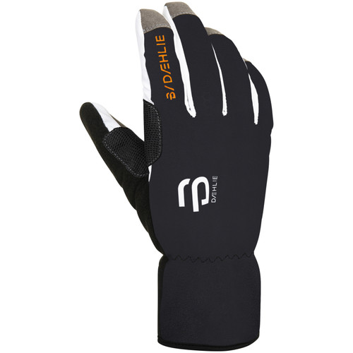 Bjorn Daehlie Active Glove - Men's