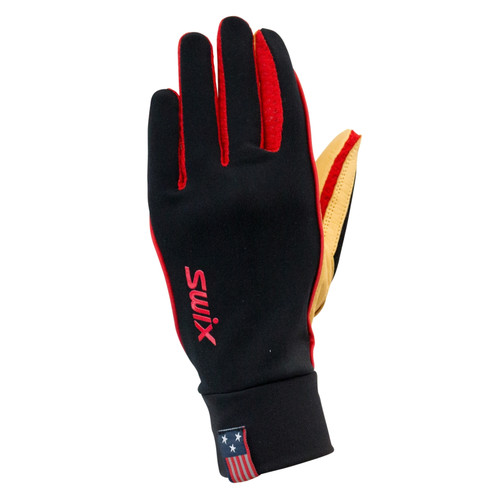 Swix Vold Race Glove - Men's