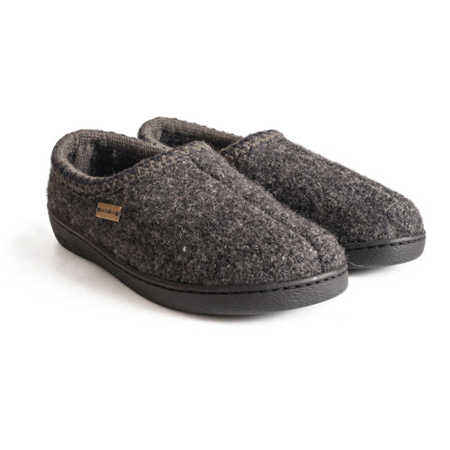 Haflinger ATB Slip-On Loafer - Unisex