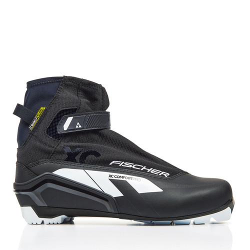 Fischer XC Comfort Pro Ski Boot 20/21 - Men's