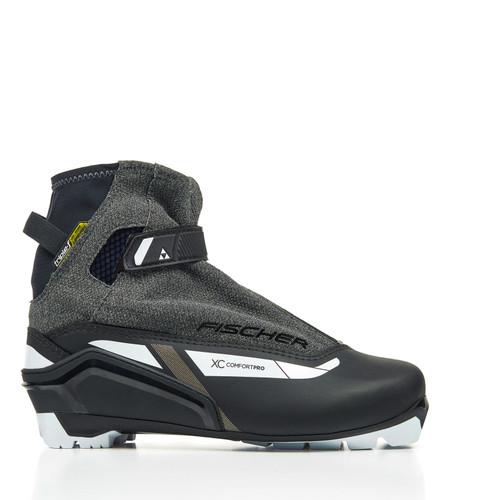 Fischer XC Comfort Pro WS Ski Boot 20/21 - Women's