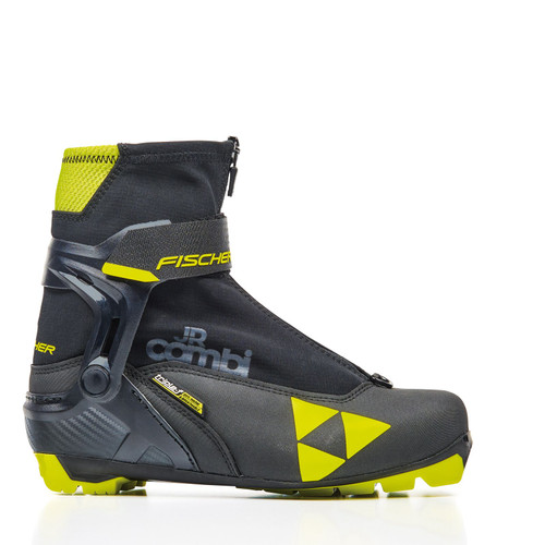 Jr Combi Boot