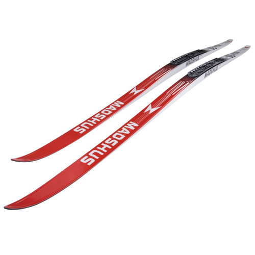 Madshus Redline 3.0 Skate F3 Ski