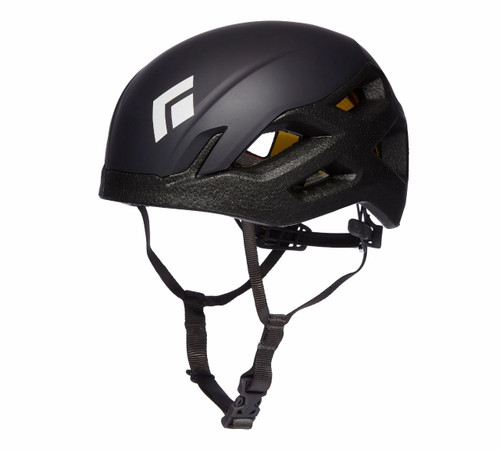 Black Diamond Vision MIPS Helmet - Black