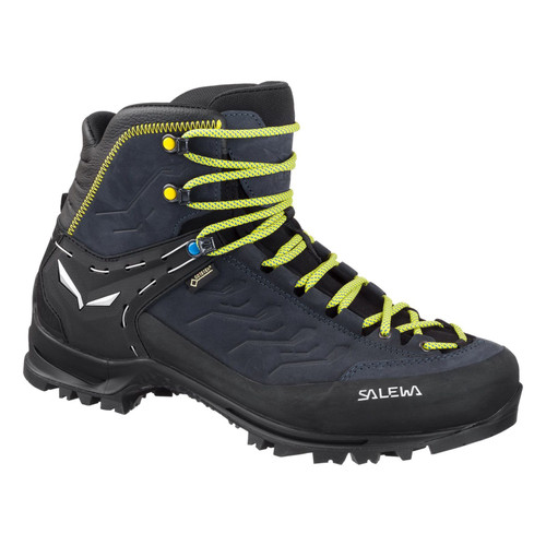 Salewa Rapace GTX Mountaineering Boots - Men's