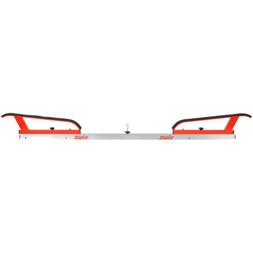 Swix T793 Alu Profile Bench