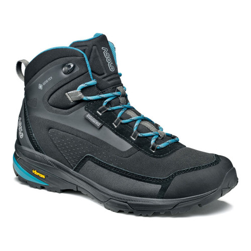 Asolo Nuuk Gv Winter Hiking Boot - Women's