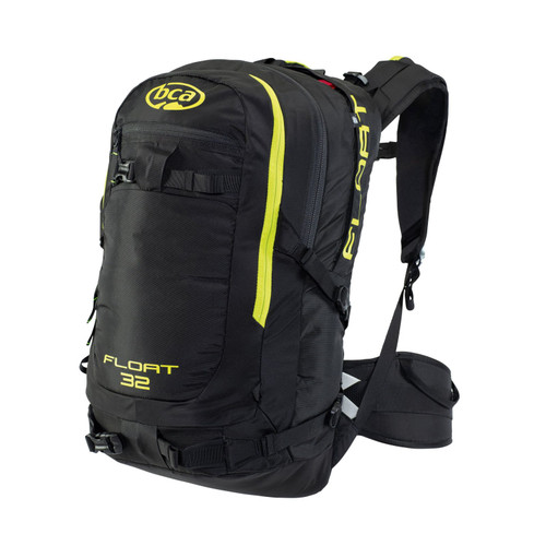 BCA Float 32 Avalanche Airbag 2.0 Ski Pack