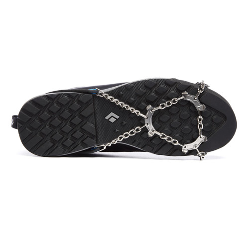 Black Diamond Blitz Spike Traction Device