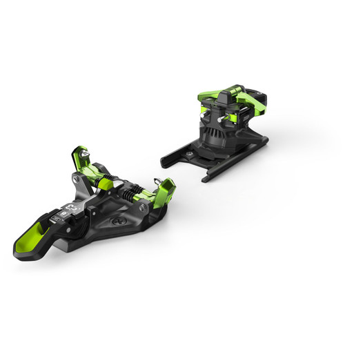 G3 Zed 9 Alpine Touring Binding