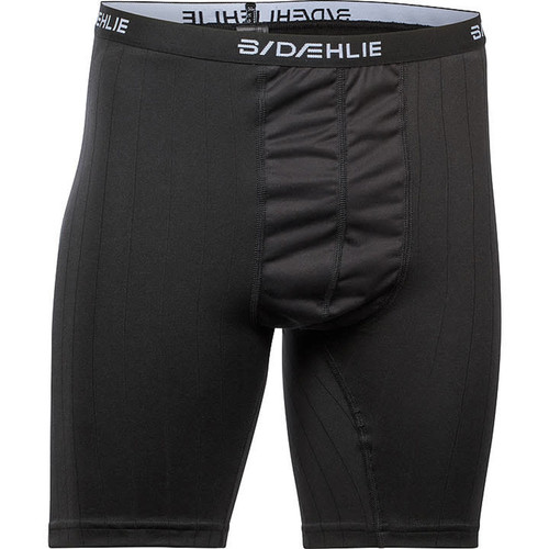 Bjorn Daehlie Wool Tech WindR Boxer - Men's